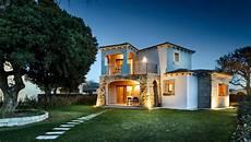 casa san teodoro iris houses vacanze san teodoro sito ufficiale