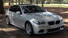 electric and cars manual 2012 bmw 6 series electronic throttle control 2012 bmw 550i m sport 6 speed manual stick shift