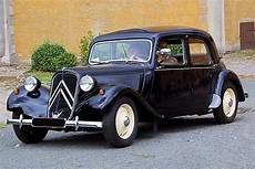 ancienne voiture citroen citroen oldtimer amazing photo gallery some information