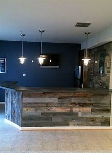 116 best images about basement remodel ideas pinterest bar counter design ikea built in