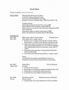 12 best images of printable resume worksheet free printable fill in blank resume template