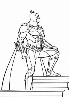 marvel coloring pages learn to coloring