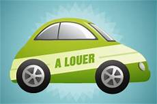 louer une voiture louer une voiture une demande toujours aussi pr 233 sente