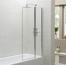 Bad Trennwand Glas - bathroom shower glass partition at rs 650 square