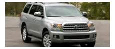 how to work on cars 2010 toyota sequoia interior lighting stories about sequoia autoevolution