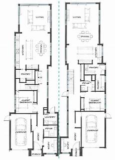 dual occupancy house plans dual occupancy home builders melbourne dual occupancy