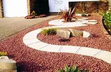 boulevard landscapes our work water features