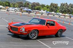 1000  Images About We Love Camaros On Pinterest Chevy
