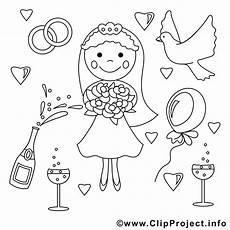 Malvorlagen Hochzeit Kinder Hochzeit Malvorlage