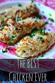 the best chicken ever recipe budget savvy