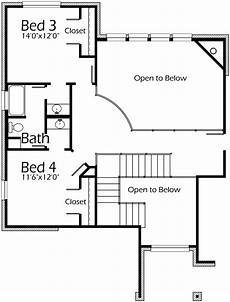 korel house plans t2749l texas house plans over 700 proven home designs