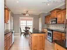 what color paint looks good with maple cabinets attachment kitchen wall colors with light maple
