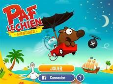 Paf Le Chien Vid 233 O Paf Le Chien Aventure Vid 233 O De Gameplay