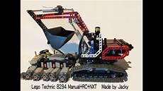 lego technic rc modelle lego technic 8294 v2 rc nxt 8043 42006