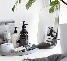 home decor ideas 6 ways to use serving trays in your decor