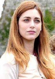 Elena Ossola