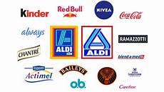 Chronologie Die Wichtigsten Markenlistungen Bei Aldi