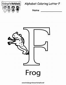letter f worksheets 23099 kindergarten letter f coloring worksheet printable pre k letter f coloring