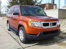 car owners manuals free downloads 2011 honda element electronic toll collection sell used 2005 honda element lx 2 4l awd 5 speed manual 1 owner co suv 80 pics in parker