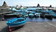 capitaneria di porto catania catania crisi pescatori golfo catanese incontro alla