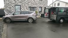 Benzin Statt Diesel Getankt - auto falsch getankt benzin statt diesel