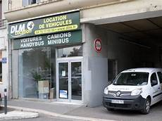 location utilitaire grenoble location de voiture grenoble eurlirent