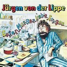 Malvorlagen Liebe Sorgen Guten Morgen Liebe Sorgen J 252 Rgen Der Lippe Bei