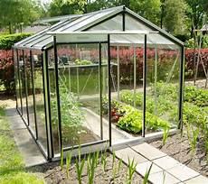 Gewächshaus Holz Glas - acd aluminium glas gew 228 chshaus r208h alu 13 76m 178