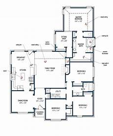 tilson house plans bridgeport iv tilson house floor plans house plans