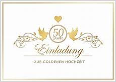 Ausmalbilder Goldene Hochzeit Einladungskarten Goldene Hochzeit Kostenlos Ausdrucken