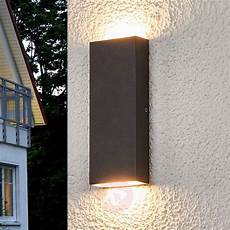 flat led outdoor wall l corda lights ie