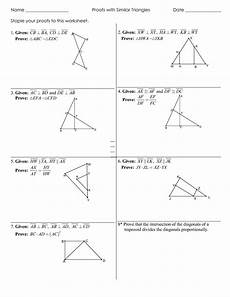 geometry worksheets similar triangles 888 geometry congruent triangles hw6 8th 10th grade worksheet lesson planet worksheet template