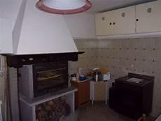 appartamenti sestola capodanno e appartamenti cimone sestola appennino tosco