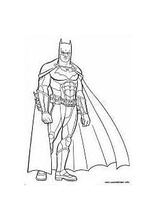 Gratis Malvorlagen Batman Batman Ausmalbilder Gratis Ausmalbilder F 252 R Kinder