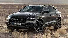 audi q8 news and reviews motor1 com