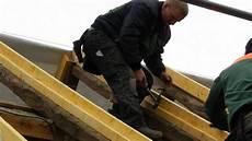 Neues Dach F 252 R Die 42 2 Tag