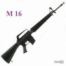 r 233 plique du c 233 l 232 bre fusil m16 de l arm 233 e am 233 ricaine
