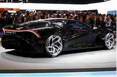 foto de voiture se llama la voiture y es el auto m 225 s caro mundo