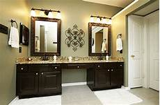 rubbed bronze mirror bathroom bathroom vanity mirrors rubbed bronze easyhometips org