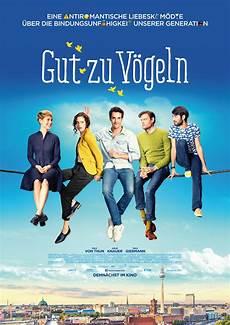 beste kinofilme 2016 gut zu v 246 geln 2016 filmstarts de
