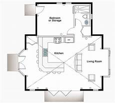 small pool house floor plans the folding doors on this pool house plan would really