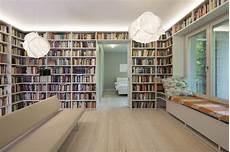 Die Besten 25 Bibliothek Zuhause Ideen Auf