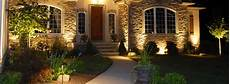 residential outdoor lighting litescaping landscape lighting solutions