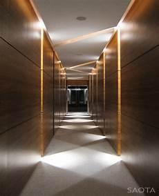 1000 images about hotel corridor pinterest upper house elevator and corridor design