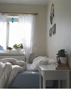 Room Aesthetic Bedroom Ideas by 513 Best Aesthetic Room Images On Snuggles