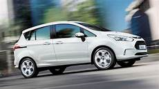 Ford B Max Gebraucht - used ford b max review car store