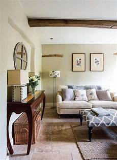 modern country living room ideas modern country style house tour small country cottage