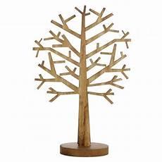 arbre en bois arbre bois ture marron naturel accessoire d 233 co eminza