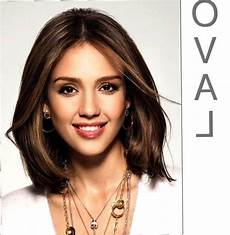 15 inspirations of hairstyles long narrow face