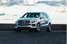 mercedes suv 2017 2017 mercedes gle class suv pricing for sale edmunds